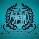 Kingdom Music Academy photo