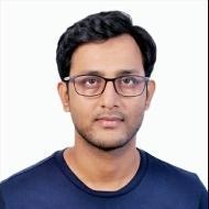 Pallav LLB Tuition trainer in Faridabad