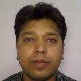 Janesh UPSC Exams trainer in Delhi