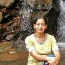 Madhuri  M. photo