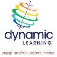 Dynamic Learning Spoken English institute in Mumbai