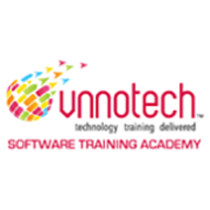 Vnnotech Software Training Academy photo