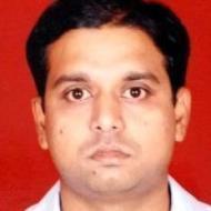 Aravind Ganumala Embedded Linux trainer in Hyderabad