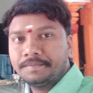 Srinivas Class 12 Tuition trainer in Hyderabad
