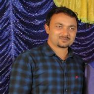 Pritiranjan Mahapatra Class 10 trainer in Bhubaneswar