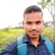 Susant Narayan sahoo Class 10 trainer in Bhubaneswar