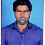 Naresh Kori BTech Tuition trainer in Hyderabad