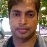 Ajit Singh Yadav Class 10 trainer in Mumbai