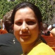 Pawni Gupta photo