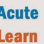 Acutelearn Technologies photo