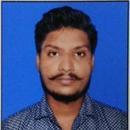 Bhim Singh Class 12 Tuition trainer in Delhi