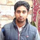 Abhishek Parashar photo