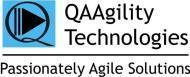 Qaagility Agile institute in Mumbai