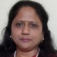 Vaishali M. photo