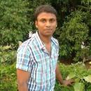 Manikanta Babu Sankarapu photo