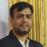 Amit Kumar jalan Tally Software trainer in Mumbai