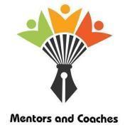 Mentors and Coaches IELTS institute in Jaipur