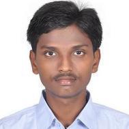 Chintapalli Raj Kumar Class 10 trainer in Hyderabad