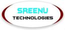 Sreenu Technologies photo