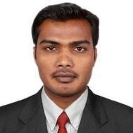 Venkatesan Ganapathi photo