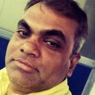 Solanki Yogesh Fine Arts trainer in Ahmedabad