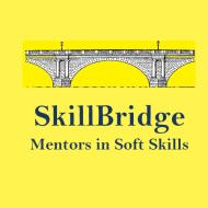 SkillBridge Spoken English institute in Pune