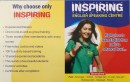 Inspiring English Speaking Centre photo