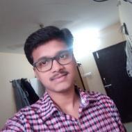 Omprakash Nandigama photo