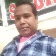 Neel Kamal Das Dance trainer in Noida