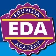 Eduvista Academy Computer Course institute in Kolkata