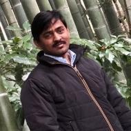 Narsimha Java trainer in Hyderabad