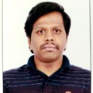 Amar SAS On Demand trainer in Hyderabad