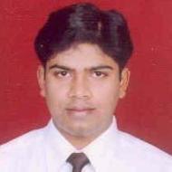 Kumar Karthick Raj Digital Marketing trainer in Chennai