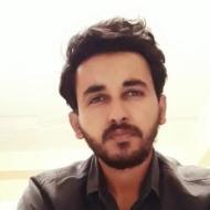 Ankush Sharma UGC NET Exam trainer in Chandigarh