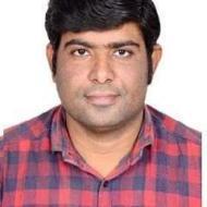 Savdas Kanara Quantitative Aptitude trainer in Gandhidham