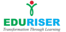 EduRiser Learning Solutions (P) Ltd photo