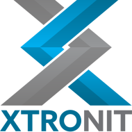 Xtronit Solutions photo