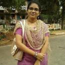 Sudha P. photo