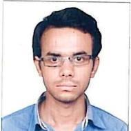 Piyush Anand photo