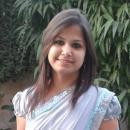 Ritu R. photo