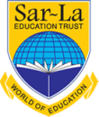 Sar-la Learning Center photo