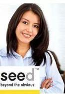Seed Infotech Ltd. - Wagholi Seed Pune photo