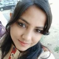 Pallavi V. Drawing trainer in Thane