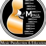 Mpaul Music Academy Music Theory institute in Delhi