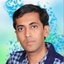 Hemanth Kumar photo