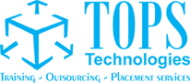 Tops Technologies Computer Course institute in Ahmedabad