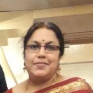 Vidhya R. Cooking trainer in Chennai