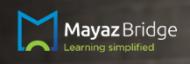 Mayaz Bridge Institute. Java institute in Hyderabad