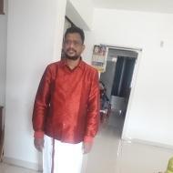 Shravan Mambers Digital Marketing trainer in Hyderabad