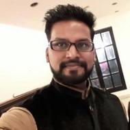 Amit Mittal BA Tuition trainer in Ludhiana